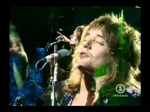 The Faces - BBC Crown Jewels 10-26-1971 (Full Show) - YouTube