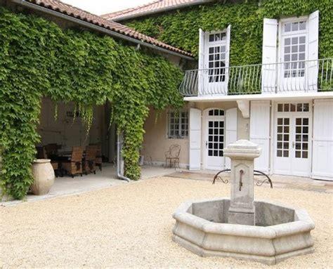 chambre d hote de charme midi pyrenees chambres d 39 hôtes de charme en midi pyrénées