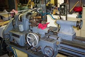 21 Brilliant Woodworking Machinery Melbourne egorlin com