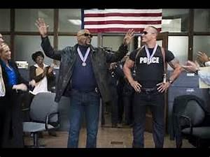 Very Bad Cops Film en francais - YouTube