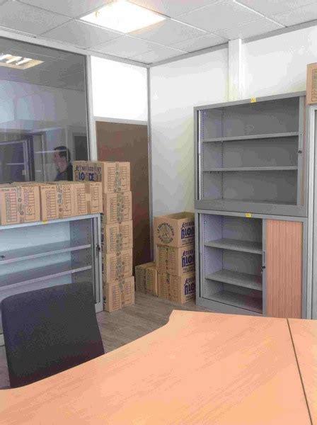 demenagement bureaux déménagement de bureaux transfert de société blondeau