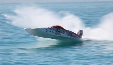 Speed Boats For Sale In Goa by Top 10 Adventure Sports Activities In Goa