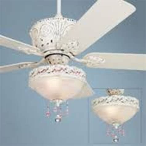 shabby chic ceiling fan light shabby chic lighting fan search shabby chic