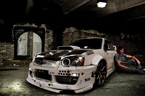 Tuned In Cars by Tuned Cars Wallpapers 6 Tuned Cars Wallpapers Car
