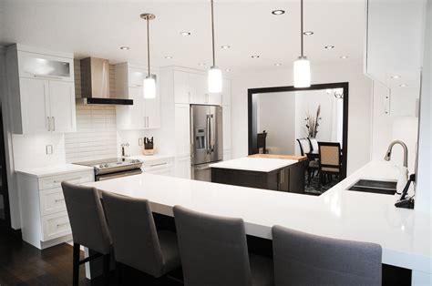 bolec cuisine discover our achievements renovation projects bolec