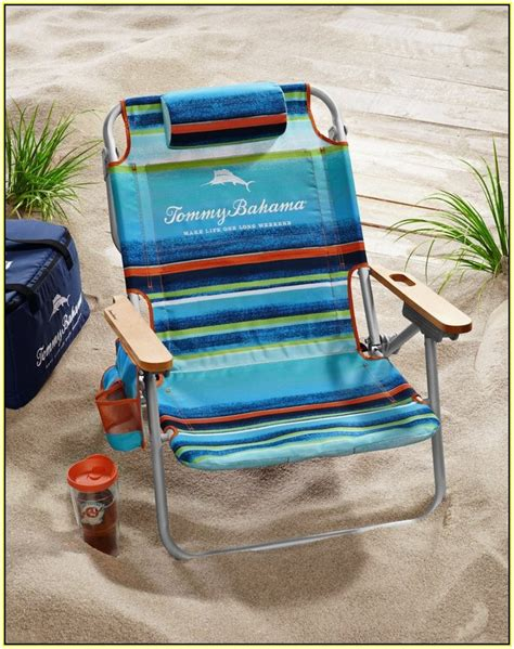 13 tommy bahama backpack chair home depot tommy