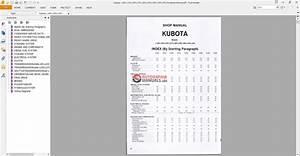 L235 Kubota Wiring Diagram L2250 Kubota Wiring Diagram