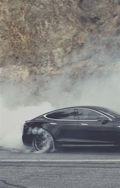 Get Tesla Car Minimum Price Pics