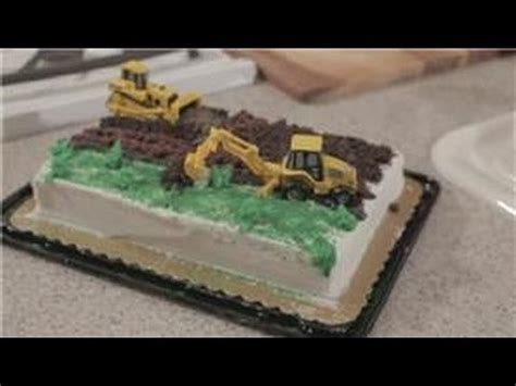 construction cake ideas meals for construction cake decorating ideas 3026