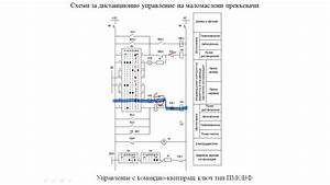 115v Breaker Wiring Diagram Picture Schematic