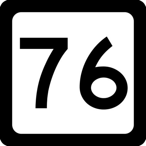 File:WV-76.svg - Wikimedia Commons