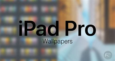 Macbook Pro 2018 Wallpaper Reddit