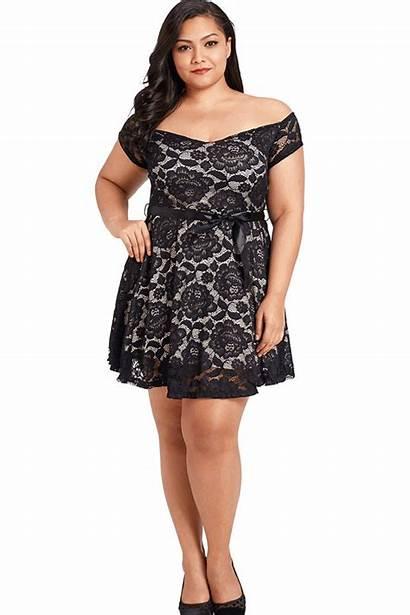 Lace Dresses Shoulder Cocktail Short Womens Evening