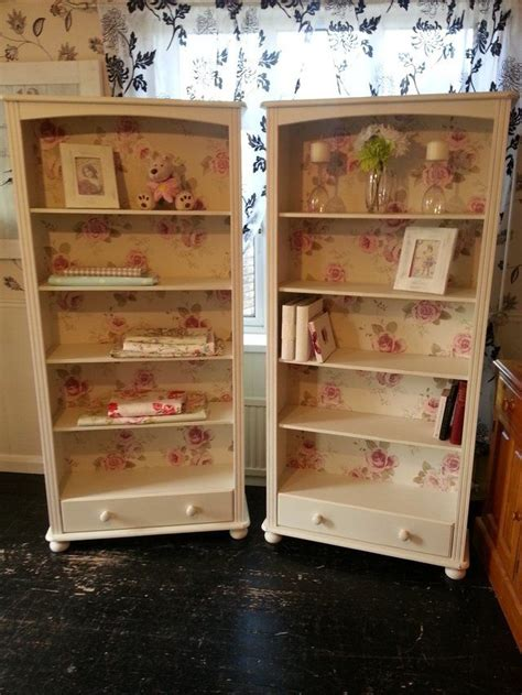 the 25 best shabby chic cabinet ideas on