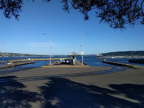 Boat Launch Lake Washington by Wa Boat Launches Washington State Boat Launch Information