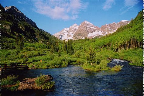 images  colorado wilderness  countryside