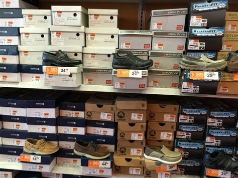 rack room rewards back to school fashion all about the shoes fabulous