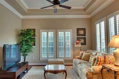 Tray Ceiling Ideas Living Room by Tray Ceiling Living Room Search Nancy S