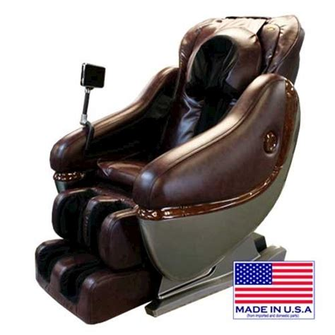 luraco i6s chair wholesale spa pedicure chairs for sale us pedicure spa