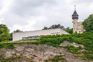 Moderne Holzhäuser österreich : museum der moderne in salzburg sterreich franks travelbox ~ Whattoseeinmadrid.com Haus und Dekorationen