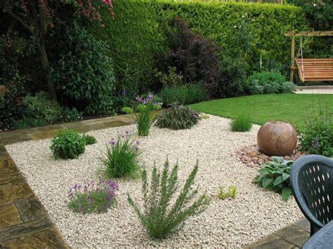 Gravel Landscaping Ideas Fresh