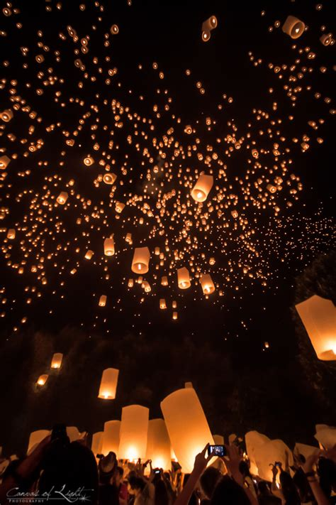 festival of lights new haven yi peng the festival of lights in chiang mai thailand