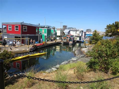 Red Boat Fish Sauce In Canada by 13 Best Images About Fisherman S Wharf Victoria Bc