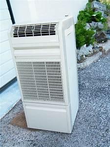 Climatiseur Mobile Pas Cher Brico Depot : climatiseur mobile pas cher brico depot climatiseur ~ Dailycaller-alerts.com Idées de Décoration