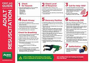 First Aid Training Book Pdf
