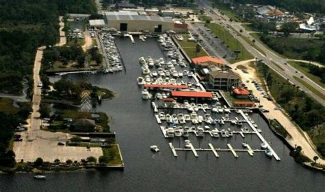 Boat Rides Near Jacksonville Fl by Sign Picture Of Mike Mccue Park And Boat R