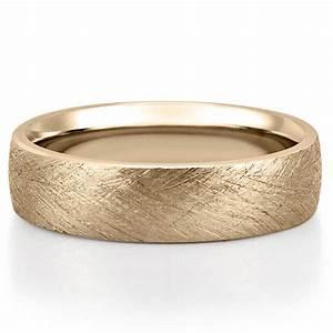 men39s vintage wedding ring men39s comfort fit vintage With vintage mens wedding ring
