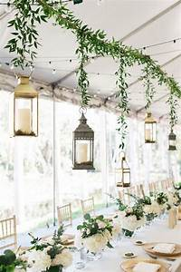 Hue Light Mod 40 Hanging Lanterns Décor Ideas For Indoor Or Outdoor
