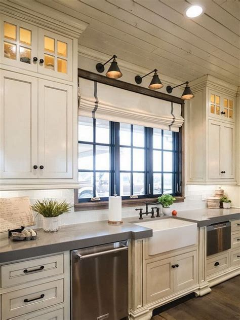 what is country kitchen best 25 white kitchens ideas on white 7037