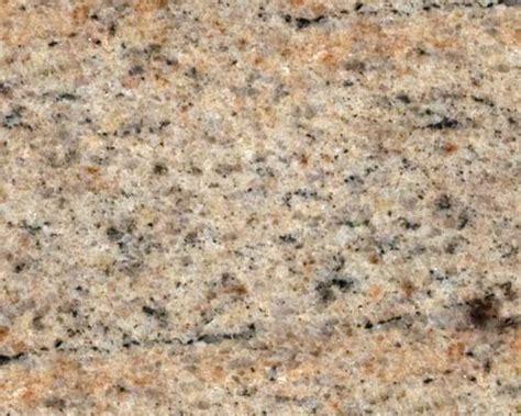 indy custom granite countertops serving