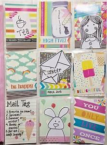 17 best pocket ... Pocket Letter Quotes