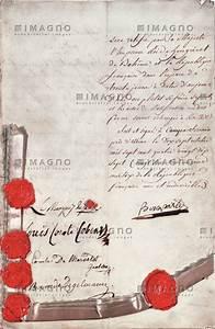 Essay On Napoleon Bonaparte For Death Penalty Essay Essays On  Essay On Napoleon Bonaparte In English Movie Argumentative Essay Writing Buy A Speech On Line also Thesis Argumentative Essay  English Language Essay