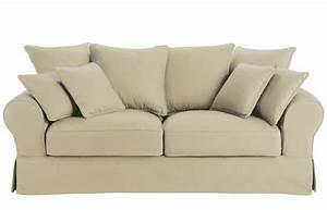 marie je cherche a assortir les couleurs du mobilier With tapis bébé avec cherche canapé sur leboncoin
