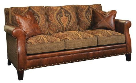Sofa Settee by Paladin Upholstery Sofas Seats Settees