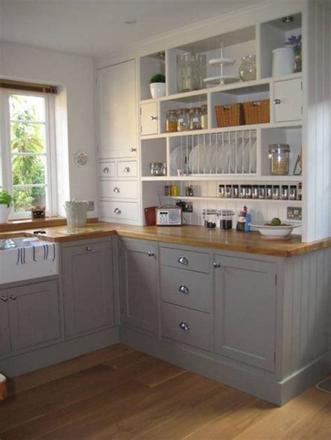 how to organize small kitchen cabinets great use storage space idea to organize small kitchen