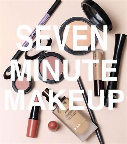 Mac Velvet Fotd Face Makeup Conclusion Recently