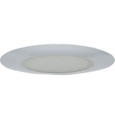 home depot recessed lighting trim halo 5 in white recessed lighting frosted lens shower