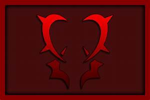 Grimoire Heart - Fairy Tail Wiki, the site for Hiro ...