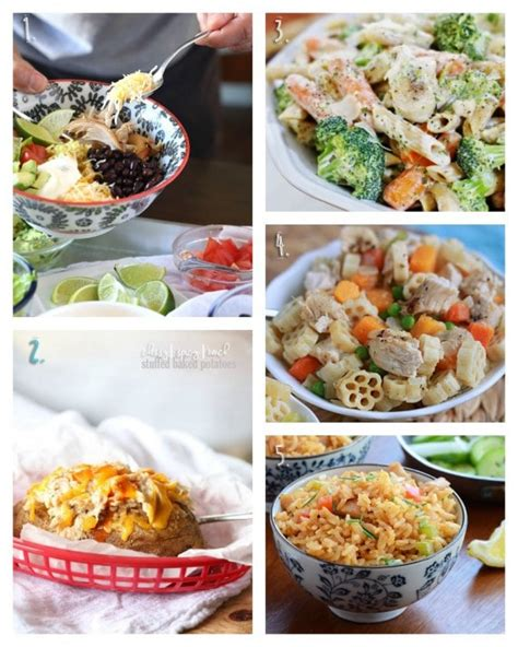 rotisserie chicken dinner ideas 50 dinner ideas using rotisserie chicken cookies and cups