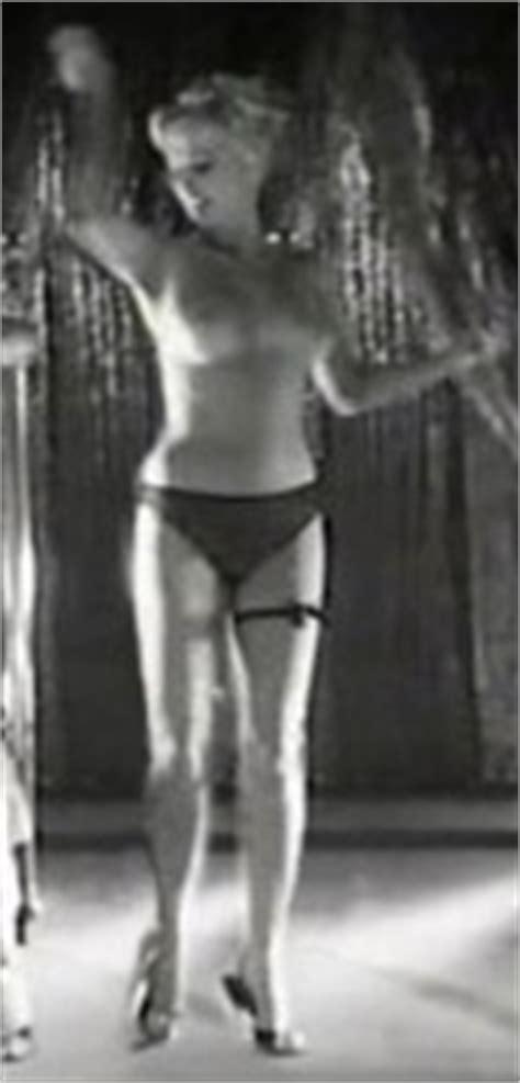 Valentin nackt barbara Barbara Valentin