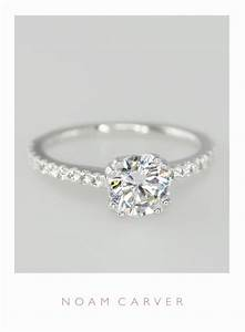 best 25 classic engagement rings ideas on pinterest gold With classy wedding rings