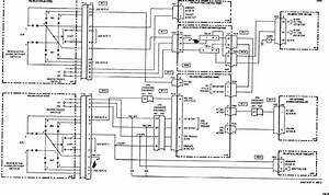 14-1  Hellfire Missile -wiring Diagram  Cont