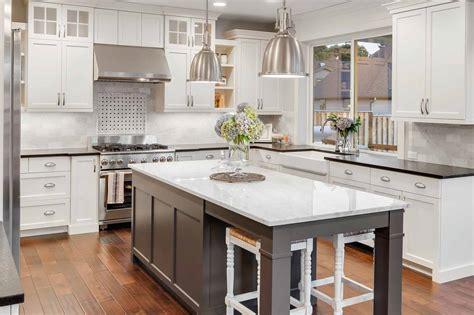 Chalk Paint Ideas Kitchen - french provincial kitchens rosemount kitchens