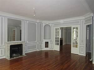 Camera Appartement En Direct : d co appartement en ligne ~ Dailycaller-alerts.com Idées de Décoration
