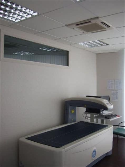 cabinet de radiologie reims anquetil climaticiens