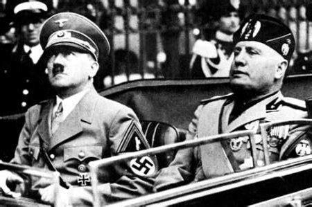 Adolf Resumen Vida by